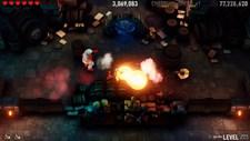 Horde Of Plenty Screenshot 5