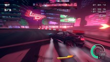 Inertial Drift Screenshot 8