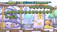Doughlings: Invasion Screenshot 5