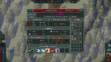 Heroes of Hammerwatch Screenshot 3