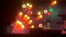 Neon Abyss (Win 10) Screenshot 7