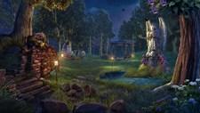 Ghost Files: Memory of a Crime Screenshot 7