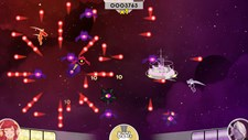 Star Crossed Screenshot 5