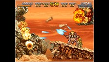 ACA NEOGEO METAL SLUG 3 (Win 10) Screenshot 4