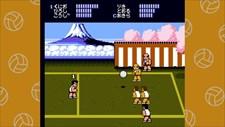 Nekketsu High School Dodgeball Club Screenshot 6
