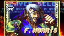 Fight'N Rage Screenshot 7