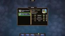 Steam Tactics Screenshot 5