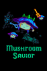 Mushroom Savior (Windows)