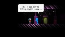 Dreaming Sarah Screenshot 6