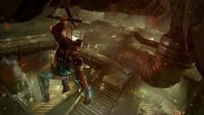 Necromunda: Underhive Wars Screenshot 4