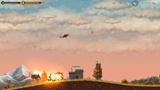 Aircraft Evolution Screenshot 7