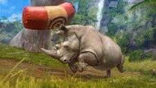 Zoo Tycoon Screenshot 8