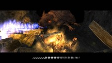 The Bard's Tale ARPG : Remastered and Resnarkled Screenshot 7