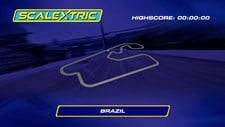 Scalextric Screenshot 8