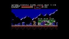 Castlevania Anniversary Collection Screenshot 7