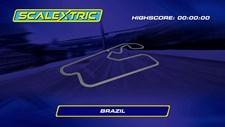 TRAX - Build it, Race it Screenshot 7
