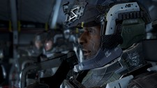 Call of Duty: Infinite Warfare (Win 10) Screenshot 6