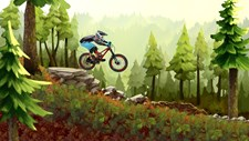 Bike Mayhem 2 Screenshot 7
