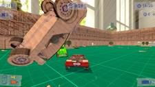 Concept Destruction Screenshot 4