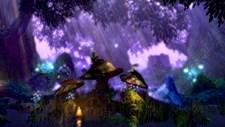 Trine Enchanted Edition Screenshot 3