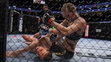 EA SPORTS UFC 4 Screenshot 4
