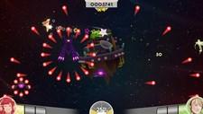 Star Crossed Screenshot 6