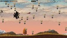 Aircraft Evolution Screenshot 8