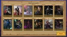 Dungeon Scavenger Screenshot 5