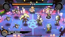 Super Dodgeball Beats (JP) Screenshot 7