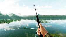 The Fisherman - Fishing Planet Screenshot 6