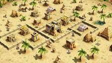 Battle Ages Screenshot 5