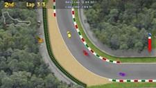 Ultimate Racing 2D Screenshot 4