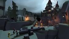 Human Fall Flat Legacy (Win 10) Screenshot 7