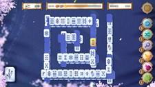 Mahjong Adventure DX Screenshot 2