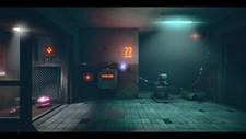 7th Sector Screenshot 8