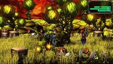 Plague Road Screenshot 6