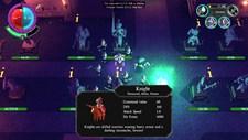 Undead Horde Screenshot 8
