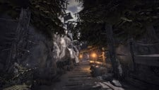 Quern - Undying Thoughts Screenshot 3