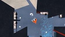 Ape Out (Win 10) Screenshot 7