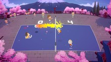 Super Volley Blast Screenshot 8