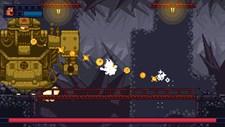 Thunder Paw Screenshot 5