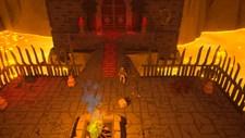 KAUIL'S TREASURE Screenshot 1