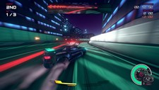 Inertial Drift Screenshot 7