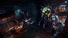 Space Hulk: Tactics (Win 10) Screenshot 3