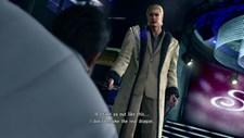 Yakuza Kiwami 2 (Win 10) Screenshot 2
