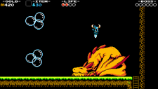 Shovel Knight (Win 10) Screenshot 3