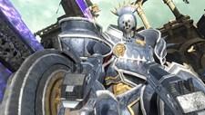 TITAN SLAYER (Win 10) Screenshot 3