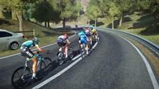 Tour de France 2020 Screenshot 3