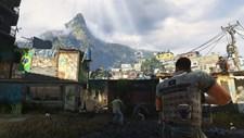 Call of Duty: Modern Warfare 2 Campaign Remastered Screenshot 7
