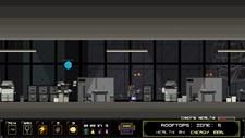 Robozarro Screenshot 3